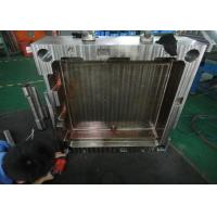 Buy cheap Injection Mold Maker In China - TTi Plastic Mold Tooling & Plastic Parts Production product