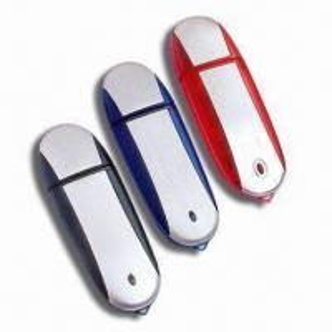 Buy cheap USB Flash Drives, Support Microsoft