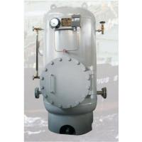 Buy cheap Hydrophone tank, pressure water tank for ship product