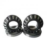 Buy cheap Marine propulsion and offshore drilling Thrust roller bearings 294/500 E M C3 C4 C5 big bearing product