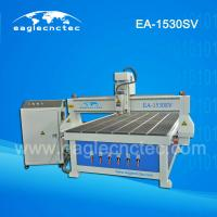 Buy cheap CNC Router 1530 Wood Door Carving Machine For Sale product