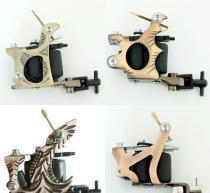 Buy cheap Arma piercing, máquinas da tatuagem de M product