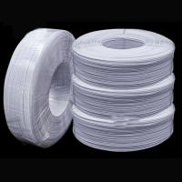 Buy cheap metal nose strip for dust mask/ medical consumables from wholesalers