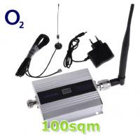 Phone jammers sale st - mobile phone network booster for home