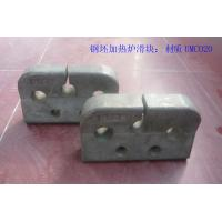 Buy cheap Heat Castings EB3005 product
