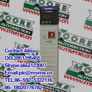 China 1784-PCMK PCMCIA COMMUNICATIONS CARD on sale