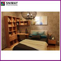 quality bedroom modern home office furniture study table and computer