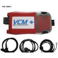 Buy cheap vcm Auto Repair Tool for FORD product