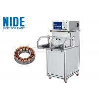 Buy cheap Air Conditioner BLDC Motor Testing Equipment product