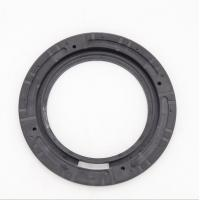 Buy cheap Customized Size Injection Molding Automotive Parts Strong Heat Resistance product