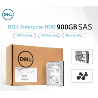 Buy cheap 3.5 Inches Seagate 900GB SAS 10K RPM DELL Hard Disk Drive product