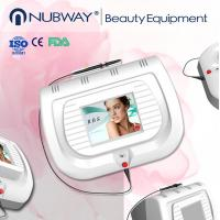Buy cheap beauty salon use spider vein removal laser machine product