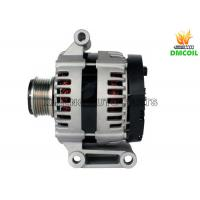 China Ford Transit Auto Parts Alternator Precise Design And Excellent Performance wholesale