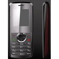 Buy cheap C100 Ultra Low End CDMA Mobile Phone product