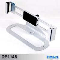 Buy cheap DP1148 table top lock for laptop. product