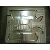 Buy cheap Large shell plastic mould product