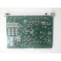 Electronic Assembly Service : Tg pcb images of