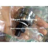 Buy cheap HEPCO INA Brand LJ34 E Track Rolling Bearing Automation Components from wholesalers