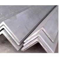Buy cheap factory supplys 304L stainless steel angle bar product