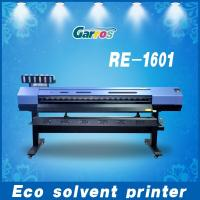Vinyl Printer For Sale South Africa