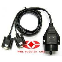 Buy cheap BMW CARSOFT 3,4 product