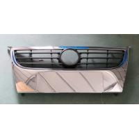 Buy cheap VW Turan Automotive Front Bumper Grille Custom Front Grill For Cars product