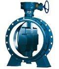 ventilation butterfly valve, ventilating butterfly valve