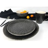 Buy cheap Tableware Porcelain Dinnerware Sets 400cc Contemporary Dinnerware Sets product