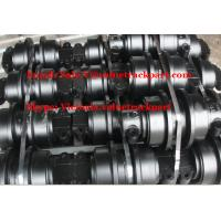 Buy cheap Sumitomo SC650DD-2 Bottom Roller Assy product