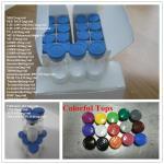 Buy cheap 99% Tanning Injections Melanotan 2 / MT2 / Melanotan II / Melanotan Frozen Powder product