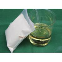 China Muscle Building Raw Steroid White Powders DHT Androstanolone Stanolone CAS 521 - 18 – 6 wholesale