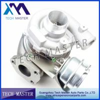 Buy cheap M47D Engine Turbo GT1549V Engine Turbocharger 2247297F 2247297G 2247297H For BMW 318 520 product