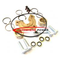 Buy cheap TA45 TA51 Turbocharger Repair Kit  Engine Turbo With Washer Bush from wholesalers