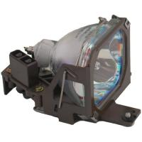 Buy cheap SP-LAMP-015 for Infous projector bulb product