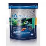500ML NP Bio Pellets For Aquarium Corals