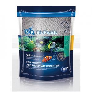Buy cheap 500ML NP Bio Pellets For Aquarium Corals from wholesalers