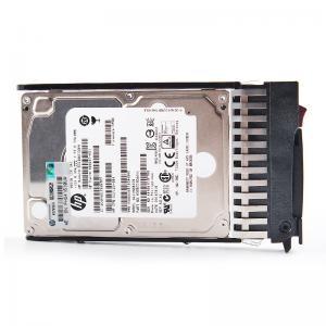 Buy cheap SAS 300GB 10k internal hard drive 652564-B21 For HP G8 G9 Server product