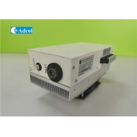 Buy cheap White 50W Peltier Thermoelectric Dehumidifier Cooler Glass Tube ATD050 from wholesalers