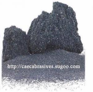 Buy cheap carboneto de silicone product