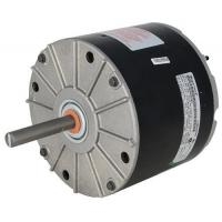 Buy cheap Single phase fan motor for air conditioner indoor unit 220V 50HZ product