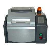 Buy cheap RoHS Halogen Free Environmental Test Chambers With Pb Cd Hg PBB from wholesalers