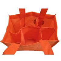 Buy cheap Shopping Bag / Promotional Bag - Non-woven bag product