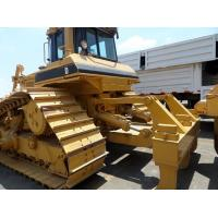 Buy cheap Bonne condition utilisée de bouteur de CAT D6R de CATERPILLAR très product