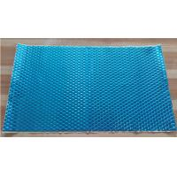Buy cheap Flexible 6mm Fibre Sound And Heat Insulation For Cars Good Quality product