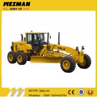Buy cheap SDLG  mini Motor Grader G9165, 165HP Motor Grader made in Volvo china factory for sale product