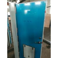 Buy cheap Bolted Mounted Aluminum Marine Access Doors / Marine Hollow Cabin Door product