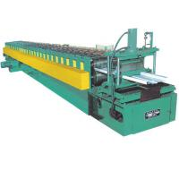 standing seam machine for sale used