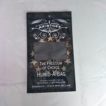 Buy cheap Cigar moisturizing bag 65% 70% cigar moisturizing bag 75% cigar moisturizing liquid Rubinsky cigar good catch product
