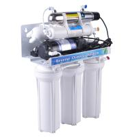 Electric Hea... Reverse Osmosis Water Heater