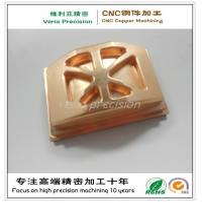 OEM CNCは標準外機械類の部品のための部分/精密CNCの部品を機械で造りました